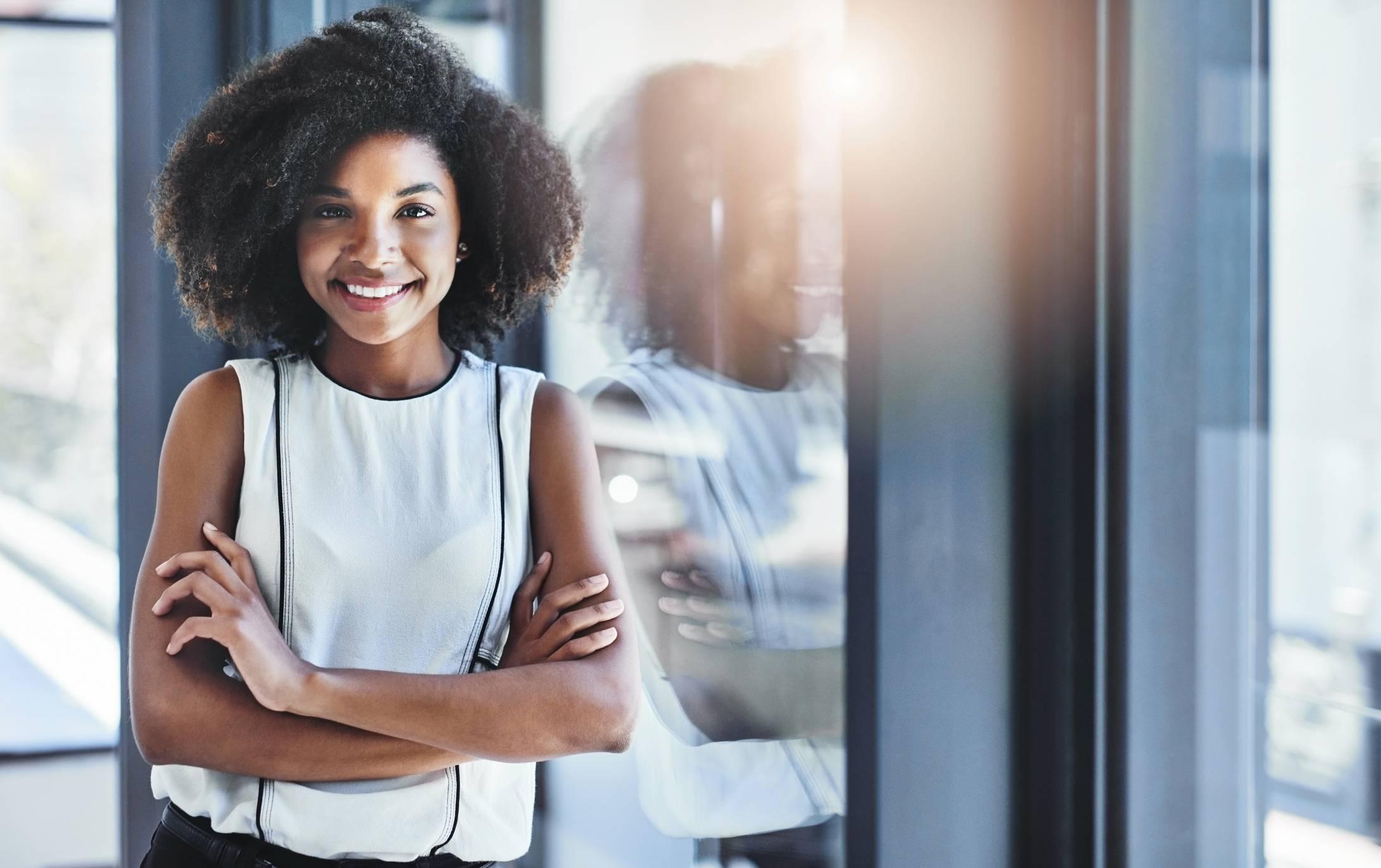 Benefícios da pós-graduação para impulsionar sua carreira!