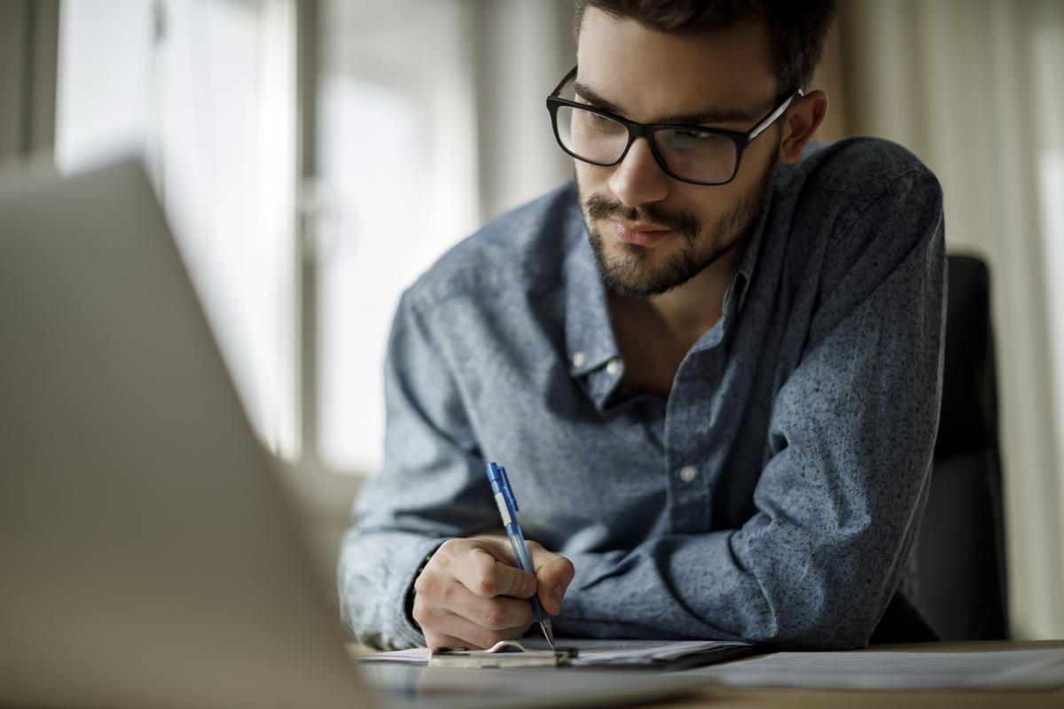 É possível começar a pós antes de terminar a graduação?
