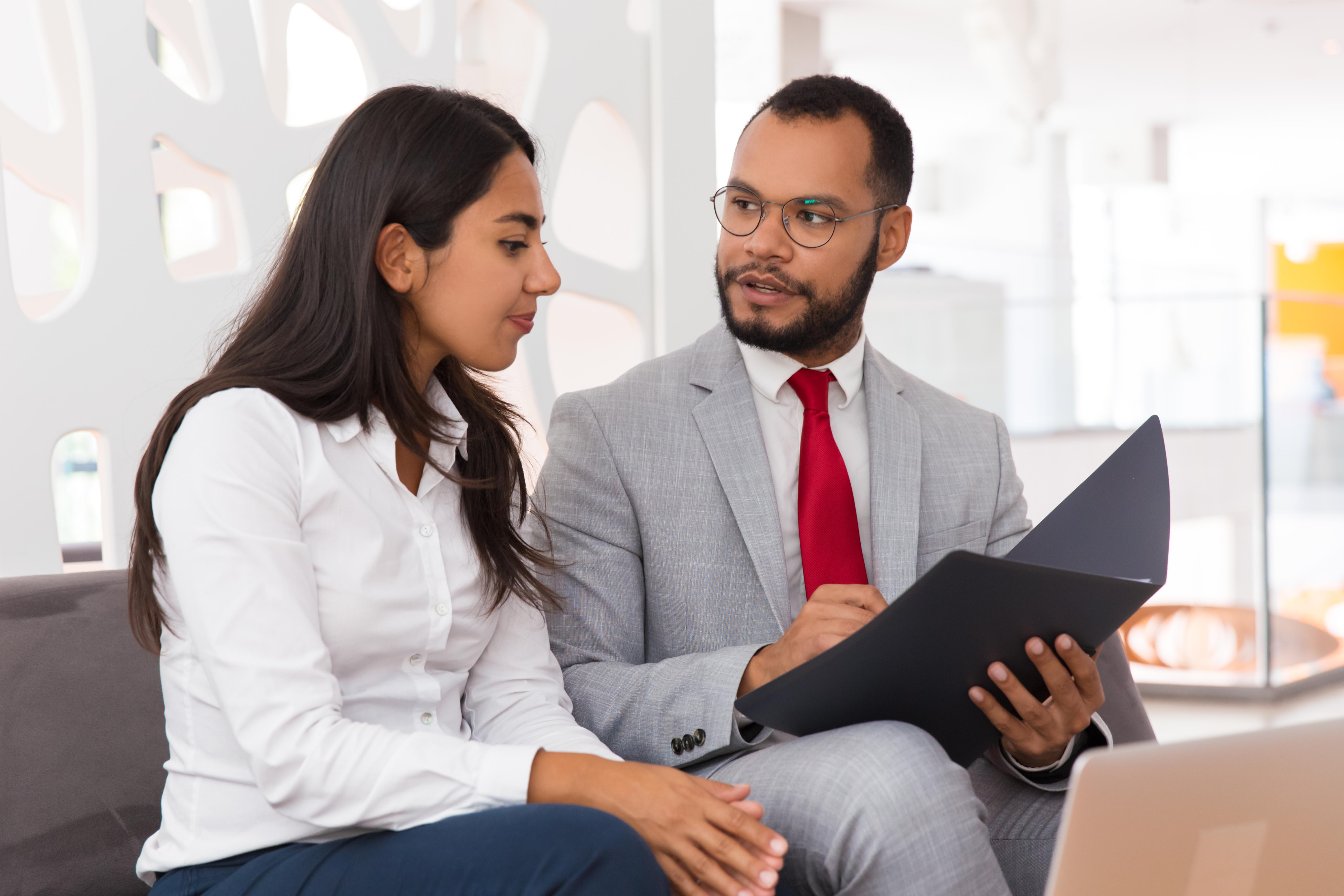 Conheça a pós-graduação em Direito do Trabalho