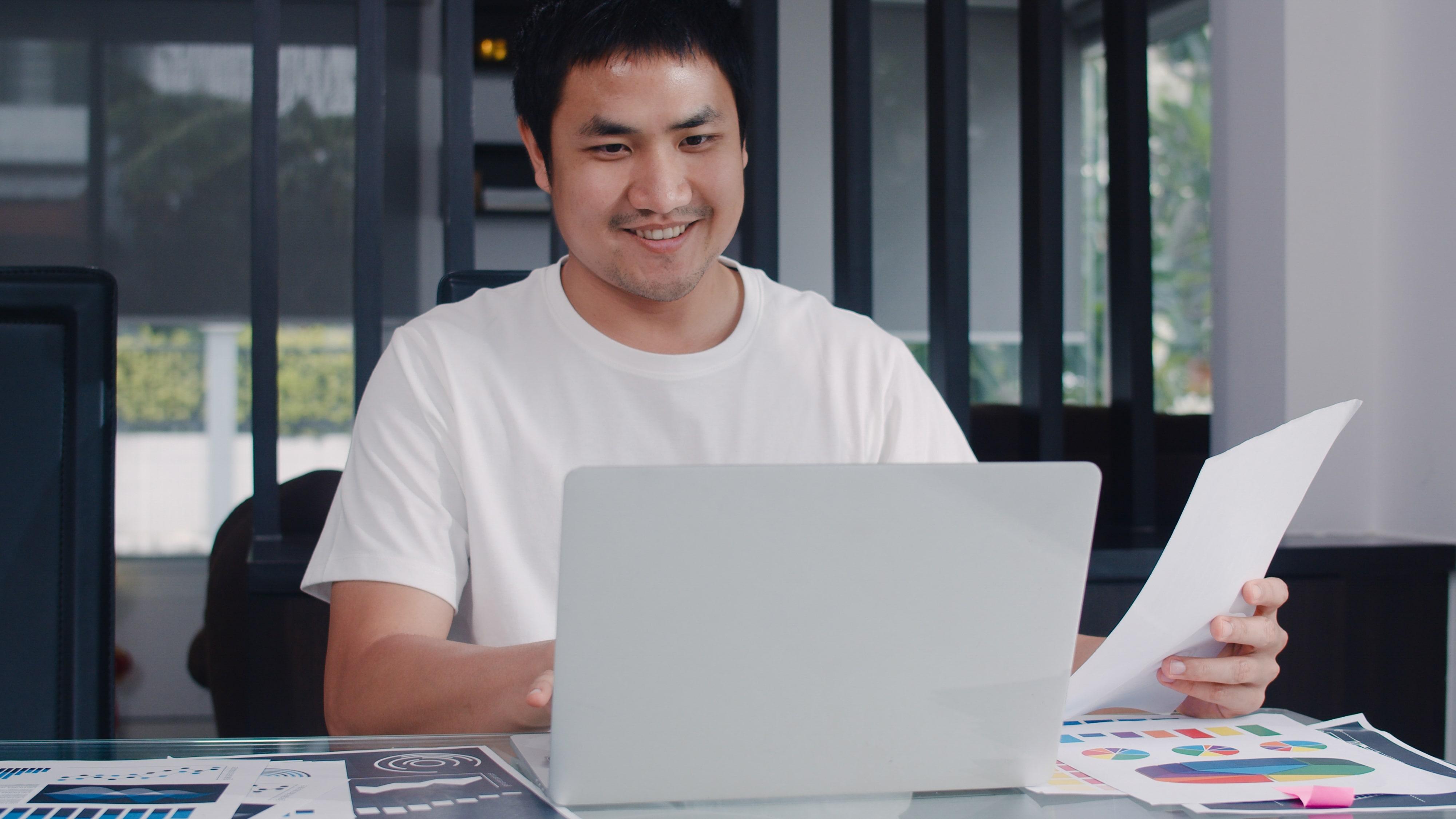 Saiba como retomar os estudos e concluir o curso na Faculdade UniBF
