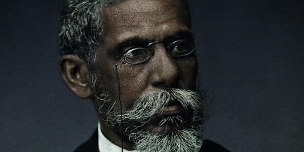 Vidas negras importam: a cultura afro-brasileira e os grandes nomes intelectuais