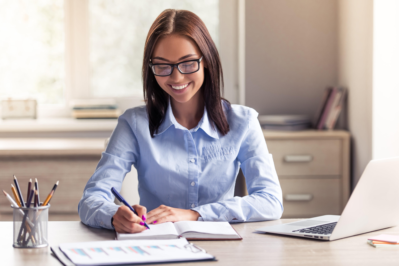 5 Motivos para fazer uma Pós-Graduação em Direito Tributário