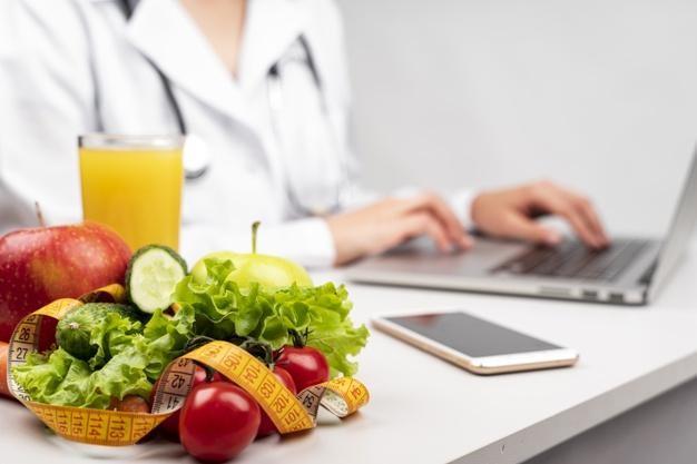 Dia nacional da saúde: 8 carreiras para você conhecer na área