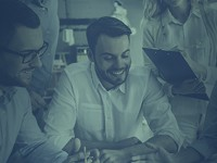 MBA em Gestão de Marketing
