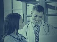 Fisioterapia do Trabalho e Ergonomia